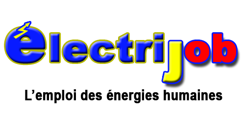 ELECTRIJOB